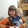 Анечка, 32, г.Орел