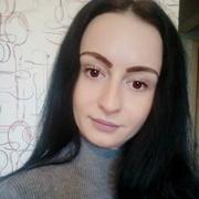 Виктория, 27, г.Бобруйск