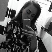 Ryslana, 17, г.Житомир