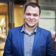 Дмитрий, 38 лет, Стрелец