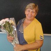 Антонина, 69, г.Камень-Рыболов