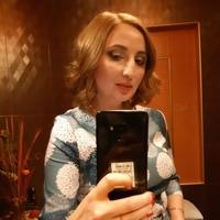 Elena, 39 лет, Близнецы, Нижний Новгород