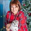 Рузанна, 41, г.Брисбен
