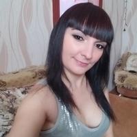 Екатерина, 33 года, Козерог, Земетчино