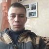 Виктор, 30, г.Красноярск