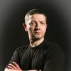Leonid, 48, Moscow