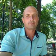 Артур Усалко, 35, г.Калининская