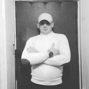 Алексей, 22, г.Отрадная