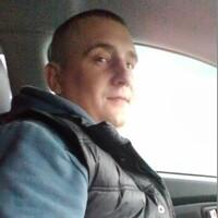 Юрий, 35 лет, Телец, Химки