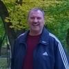 Ладо, 51, г.Геленджик