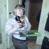 Настя, 28, г.Тотьма