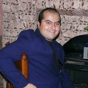 Руслан Бернацкий, 35, г.Кострома