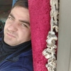 Саид, 30, г.Лагань