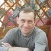 Андрей, 48, г.Богданович