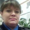 Юлия, 34, г.Кольчугино