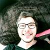 Евгений, 33, г.Кёльн