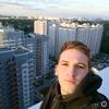 Денис, 25, г.Люберцы