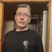 Александр 51 год (Близнецы) Александров
