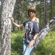 Наташа, 30, г.Нижний Новгород