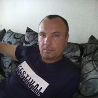 Евгений, 48 лет, Скорпион, Томск