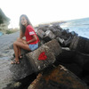 Кристина, 17, г.София