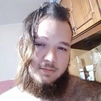 Паша-Коля, 22 роки, Рак, Львів