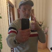 Владимир 35 Минск