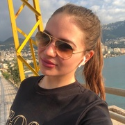 Арина, 30, г.Саранск