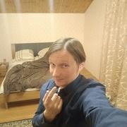 loban2120, 37 лет, Водолей