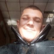 Алексей Васильев, 30, г.Уссурийск