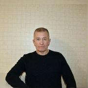Владимир 58 Якутск