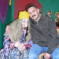 Андрей, 53 года, Лев, Череповец