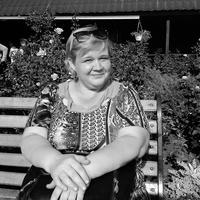Галина Галинка, 55 лет, Рыбы, Узловая