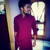 Sahil, 26, Bengaluru