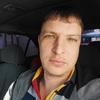 Andrey, 33, Pyatigorsk