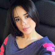 Mercy, 26, г.Дубай