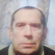 Владимир, 66, г.Бердск