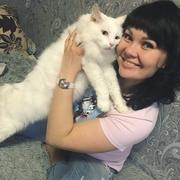 ОКС, 29, г.Раменское