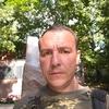 Анатолий, 42, г.Пушкино