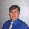 Игорь, 52, г.Чернушка