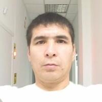 костя костя, 40 лет, Козерог, Ханты-Мансийск