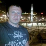 Денис, 41, г.Спасск-Дальний