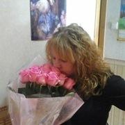 Юлия, 30, г.Малоярославец