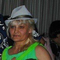 ирина, 52 года, Близнецы, Ульяновск