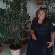 Тамара из Черноморского желает познакомиться с тобой
