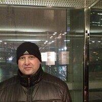 виталик, 48 лет, Телец, Умань