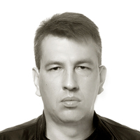 Илья, 46 лет, Скорпион, Сергиев Посад