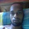 Ted Sonilal, 28, Barataria