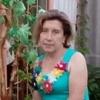 зоя, 47, г.Ставрополь