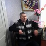 Николай 61 Абдулино